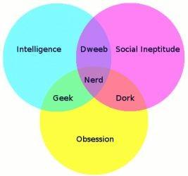 @mcarroll4716 finally found a diagram...